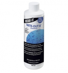 Nite-Out 2 236ml 8oz