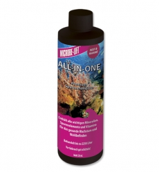 All In One 236ml 8oz