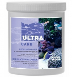 Fauna Marin Ultra Carb 2000ml