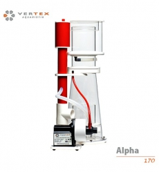 Vertex Alpha 170