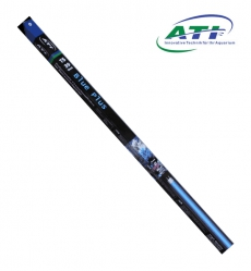 ATI Blue Plus 24 Watt