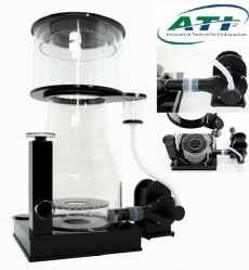 ATI Powercone 200is