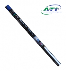ATI Aquablue Special 39 Watts